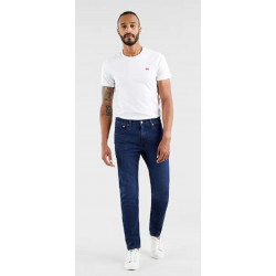 512 Slim Taper - Laurelhurst Feelin Od Tnl Levis