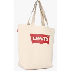 Levis Peanuts Snoopy Bag
