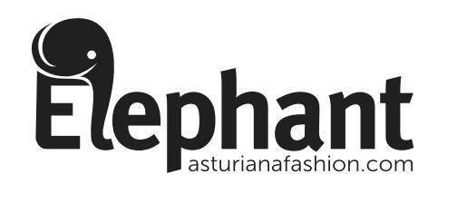 Elephant Asturiana Fashion